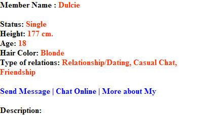 dating fun wayn communities